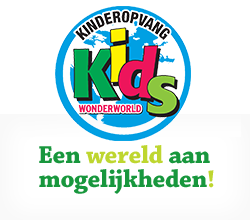 Kids Wonderworld