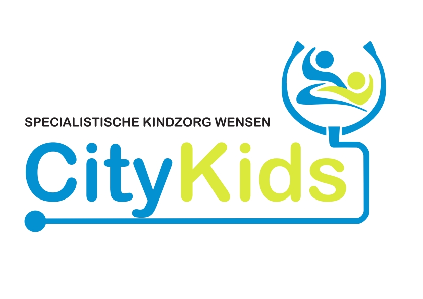 logo-citykids-no-colorcodes