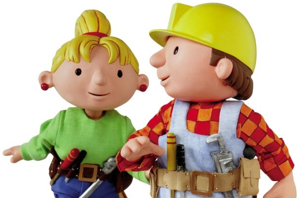 bob-de-bouwer-en-wendy-inhuren-meet-greet